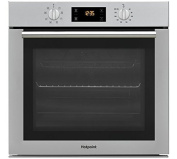 Hotpoint Class 4 SA4 544 H IX Built-in Oven