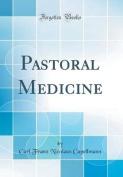 Pastoral Medicine