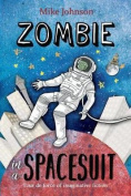 Zombie in a Spacesuit