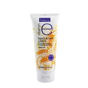Beauty Formula Vitamin E Hand and Nail Cream 100ml