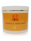 Calendula Hand Cream 250ml 8.5fl.oz