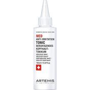 Artemis Med - Anti Irritation Tonic / Sensitive Skin / Irritated Scalp 150ml