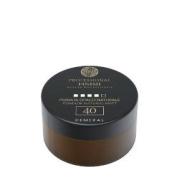 Demeral Natural Matte – 40 Ointment 75 ml