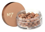 Exclsuive Perfectly Bronzed Bronzing Pearls - No7, For Her, Makeup, Face, Latest Bronzer, Gift, New Arrival, Trending, Best Seller
