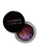 Concrete Minerals Arsenic Eye Shadow