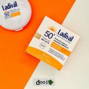 Ladival Makeup Compact Sand SPF50
