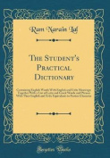 The Student's Practical Dictionary