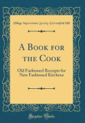 A Book for the Cook