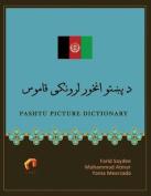 Pashtu Picture Dictionary [PUS]