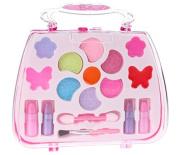 Bella Makeup set in beautycase