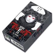Fournier Nekro Tarot Cards