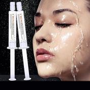 good01 Hyaluronic Acid Serum Powerful Anti Ageing Wrinkles Essence Lift Face Cream