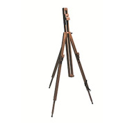 Create Tara Artist Sketching Easel (max height 67cm)- For Sketching Watercolour & Oil Painting