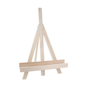 La Fourmi 300 x 220 x 60 mm Wood Easel