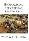 Biological Beekeeping