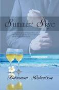 Summer Skye