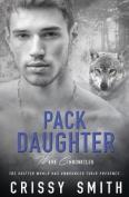 Pack Daughter