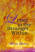 Letter to the Stranger Within