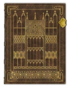 Cambron Abbey Journal