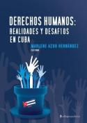 Derechos Humanos [Spanish]