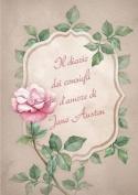 Il Diario Dei Consigli D'Amore Di Jane Austen [ITA]