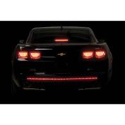 10-14 Camaro Rear Light Bar Accent 120cm Tailgate Light Bar