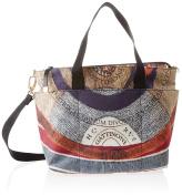 Gattinoni Women's Gardner Bag Shoulder Bag