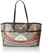 Gattinoni Women's Gacpu0006163 Shoulder Bag
