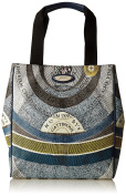 Gattinoni Women's Gacpu0000081 Shoulder Bag