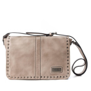 XTI Women's 85959 Messenger Bag