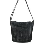 FREDsBRUDER Women's Cross-Body Bag Black Black