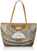Gattinoni Women's Gacpu0020055 Shoulder Bag