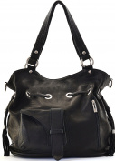 OH MY BAG Women's Champs-elysées Cross-Body Bag