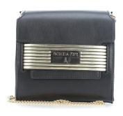 Patrizia Pepe Shoulder Bag black