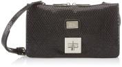 XTI Women's 85939 Top-Handle Bag