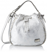 XTI Women's 85951 Bowling Bag