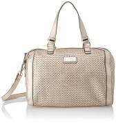 XTI Women's 85960 Top-Handle Bag