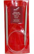 Essentials Circular Knitting Pin/Needle 75/80 10.00mm