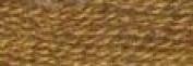 Grecian Gold - Simply Wool Yarn
