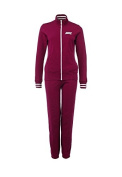 Nike Women's The Club Warm Up Track Suit