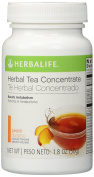 Herbalife Herbal Tea Concentrate – PEACH Flavour 50ml