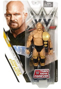 WWE Then, Now & Forever Figure - Stone Cold Steve Austin