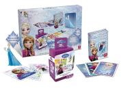 ASS Altenburger 5411068017216 - Disney Ice Queen - Gift Box