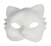 Artémio Venice Mask Cat –