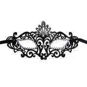 FEITONG Fashion Venetian Hollow Masquerade Halloween Mask