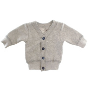 Martex Elegant Baby Sweatshirt 100% Cotton