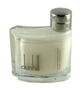 Dunhill Brown - After Shave Balm 75ml for Men