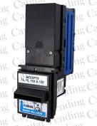 Conlux CV1012 U5 24V Upstacker Bill Validator Acceptor Taker