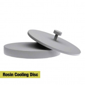 Rosin Technologies Cooling Disc