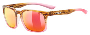 Uvex lgl 35 Sports Glasses, Unisex, lgl 35